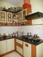 14OAU00124: Kitchen 1