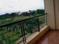 13OAU00257: Balcony 1