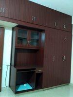13OAU00257: Bedroom 2