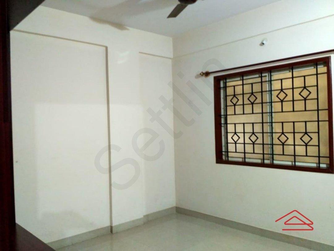 13OAU00257: Bedroom 1