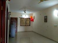 13OAU00257: Hall 1