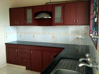13OAU00257: Kitchen 1