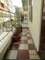13F2U00354: Balcony 1