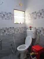 13F2U00354: Bathroom 1