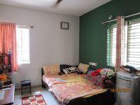 13F2U00354: Bedroom 1