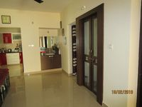 13F2U00354: Hall 1