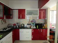 13F2U00354: Kitchen 1