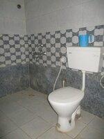 15S9U00285: Bathroom 1