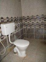 15S9U00285: Bathroom 2