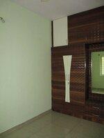 15S9U00285: Bedroom 2