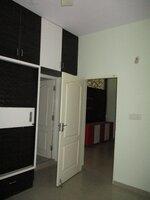 15S9U00285: Bedroom 1