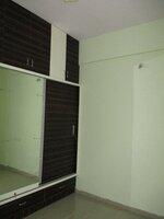 15S9U00285: Bedroom 3