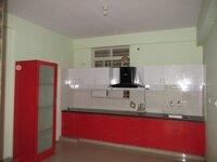 15S9U00285: Kitchen 1