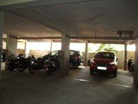 15S9U00285: parkings 1