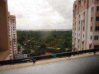 13J7U00383: Balcony 1