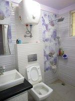 13J7U00383: Bathroom 2