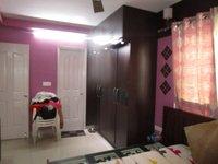 13J7U00383: Bedroom 1