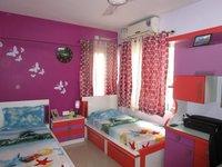 13J7U00383: Bedroom 2