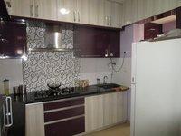 13J7U00383: Kitchen 1