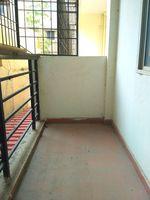12J1U00266: Balcony 2