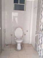 12J1U00266: Bathroom 2