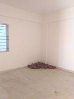 12J1U00266: Bedroom 1
