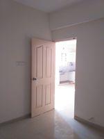 12J1U00266: Bedroom 3