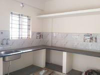 12J1U00266: Kitchen 1