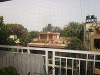 13M5U00566: Balcony 1