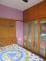 13M5U00566: Bedroom 2