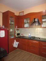 13M5U00566: Kitchen 1