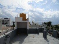 15J1U00371: terrace