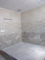 15F2U00049: Bathroom 2