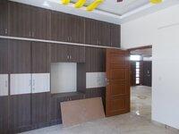 15F2U00049: Bedroom 1