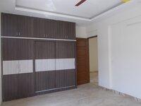 15F2U00049: Bedroom 4