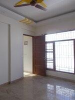 15F2U00049: Bedroom 3