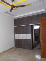 15F2U00049: Bedroom 2