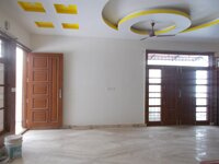 15F2U00049: Hall 1