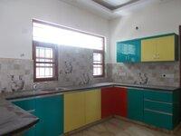 15F2U00049: Kitchen 1