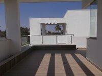 15F2U00049: Terrace 1