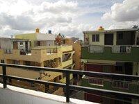 14NBU00350: Balcony 1