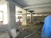 14NBU00350: parkings 1