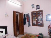94/B: Bedroom 1