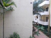 14DCU00464: Balcony 1