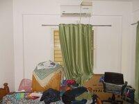 14DCU00464: Bedroom 2