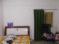 14DCU00464: Bedroom 3