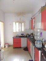 14DCU00464: Kitchen 1