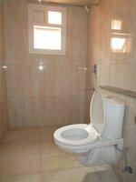 14S9U00355: Bathroom 1