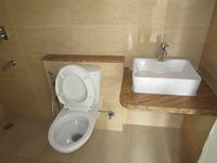 14S9U00355: Bathroom 2