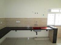 14S9U00355: Kitchen 1